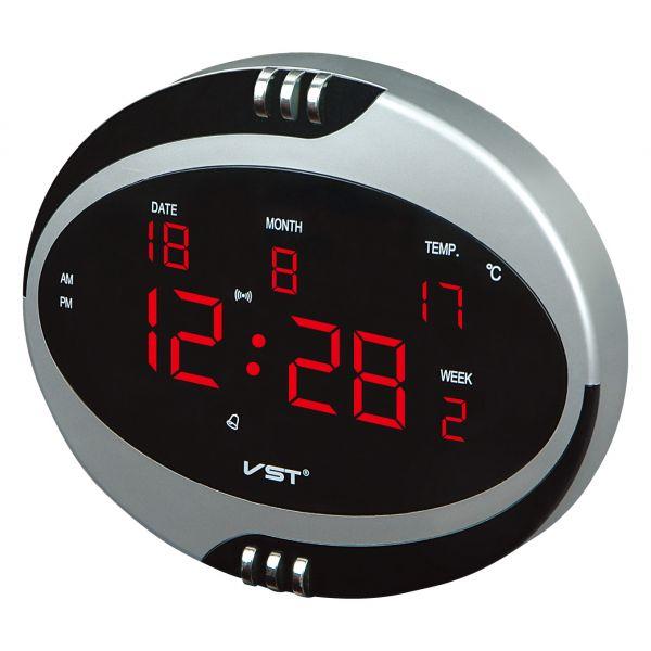 Годинник настільний VST-770T-1