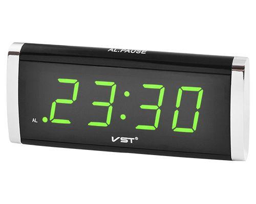 Часы настольные VST-730-2